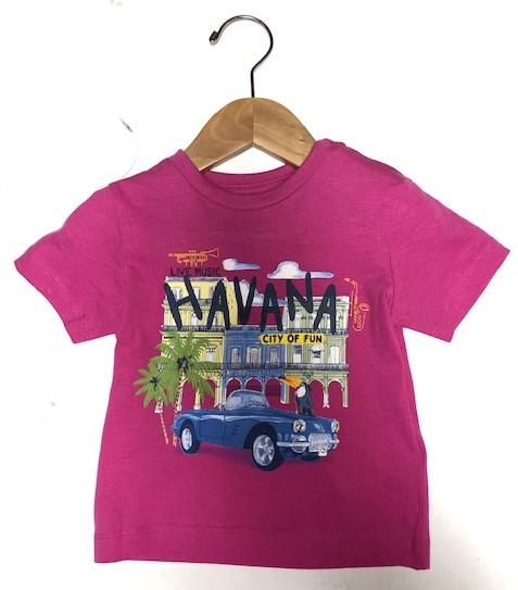 Mayoral T-Shirt 1026