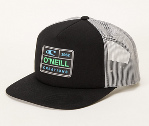 O'Neill Country Trucker Cap