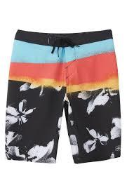 O'Neill Hyperfreak Elevate Swim Short