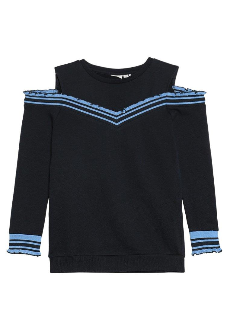 Name It Benete Long Sleeve Sweater