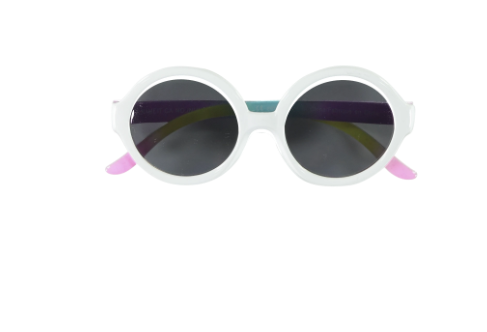Name It Glitter Sunglasses