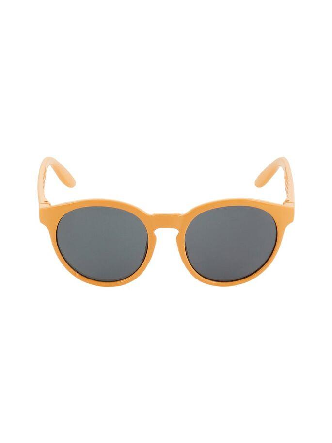 Name It Marigold Sunglasses