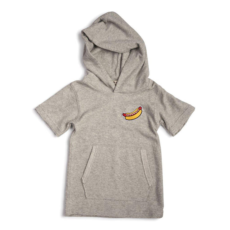 Appaman Hooded Tee