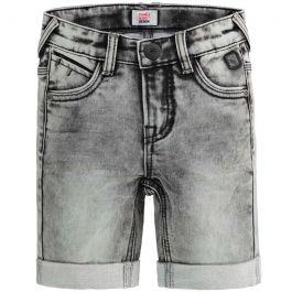 Tumble N' Dry Fendiet Denim Short