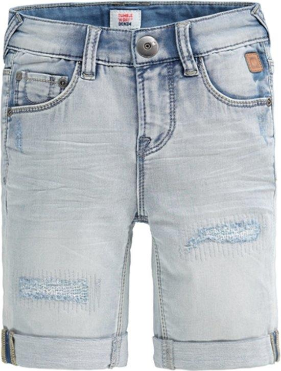 Tumble N' Dry Folo Beach Denim Short