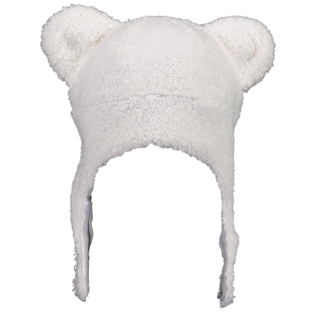 Obermeyer Ted Fur Toque