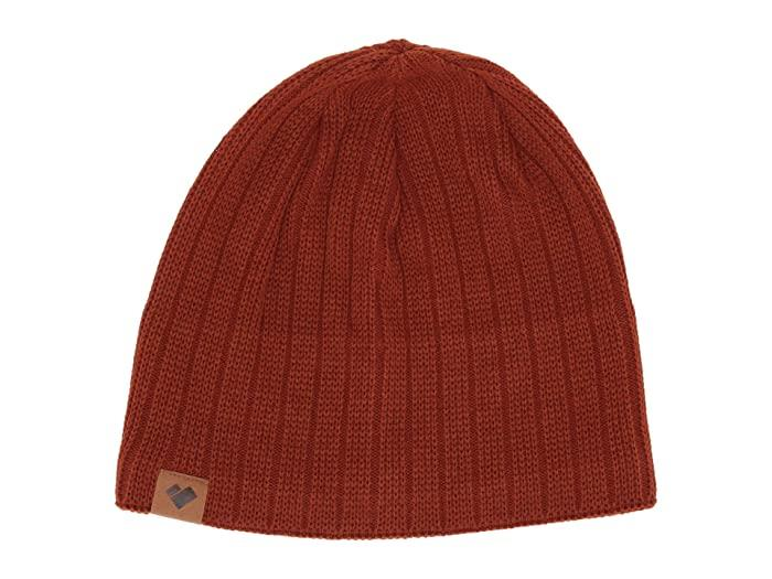 Obermeyer Pittsburg Toque