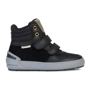 Geox Sleigh High Top