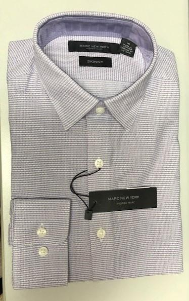 Marc New York Dress Shirt