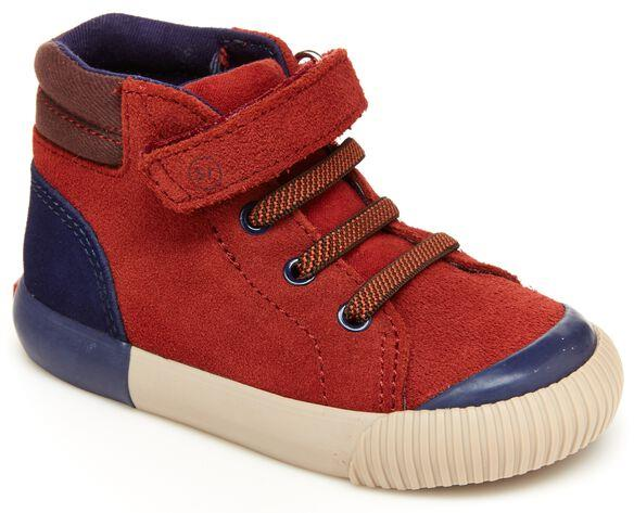 Stride Rite Dune High Top