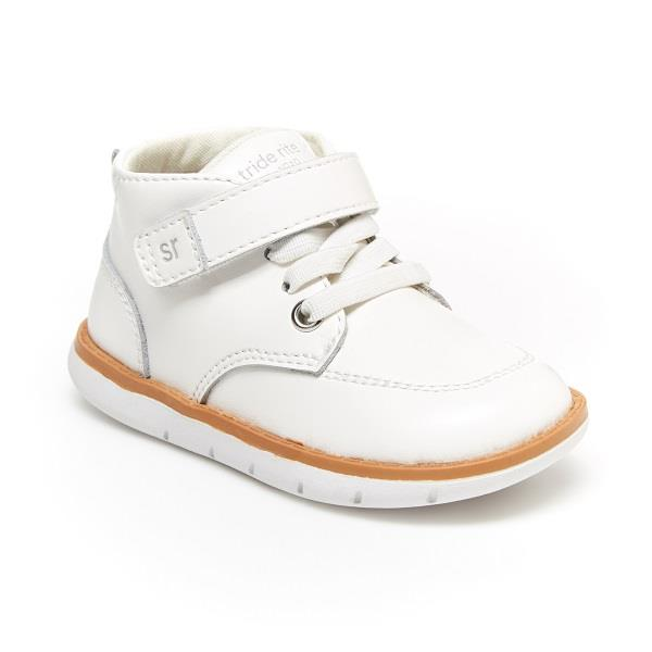 Stride Rite Quinn High Top