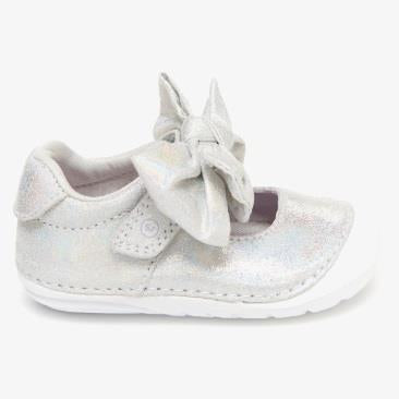 Stride Rite Esme Mary Jane