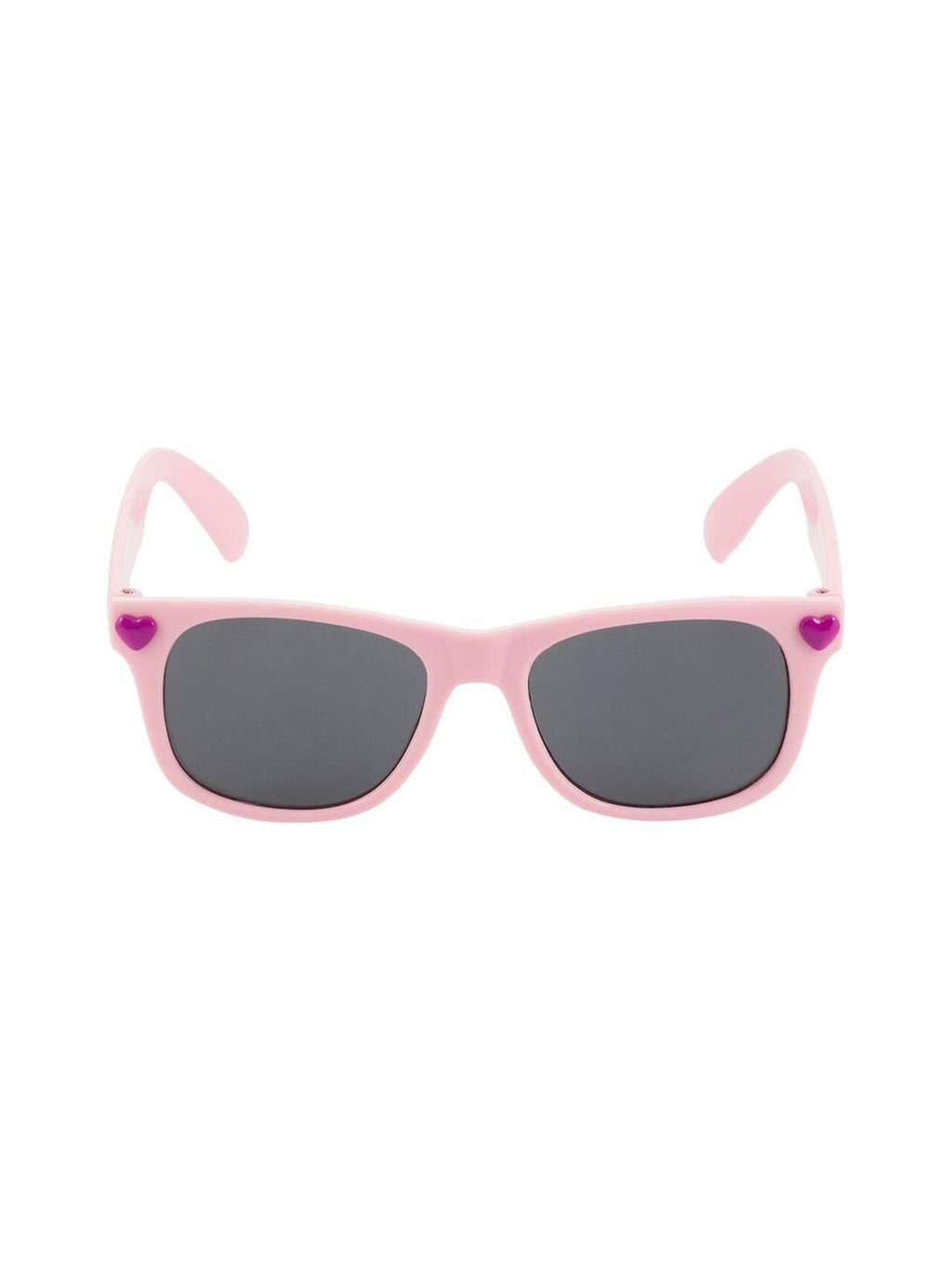 Name It Heart Sunglasses