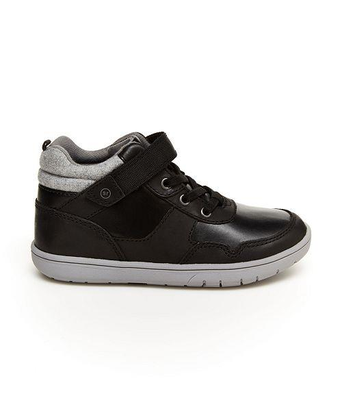 Stride Rite Ryker High Top