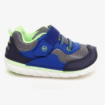 Stride Rite Rhett Shoe