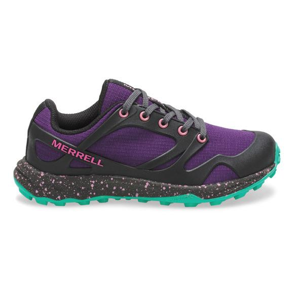 Merrell Altalight Low Runner