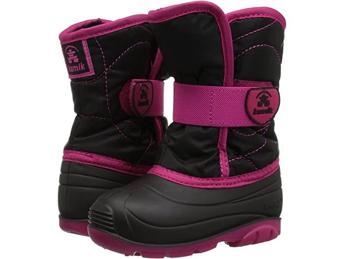 Kamik Snow Bug 3 Boot