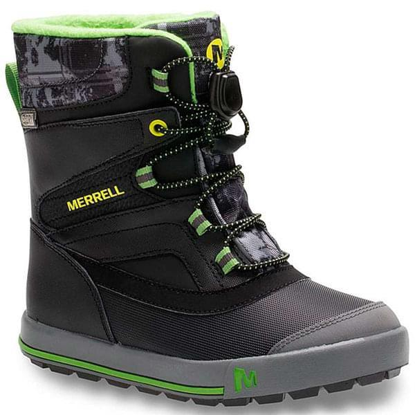 Merrell Snow Bank 2.0 Boot