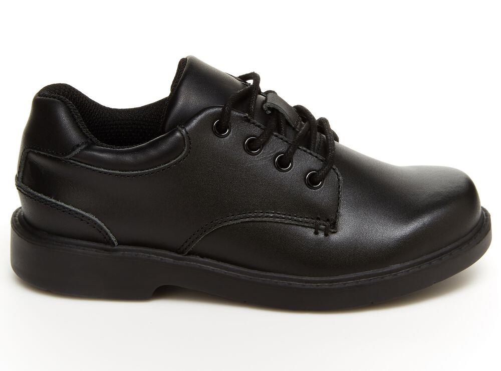Stride Rite Murphy Dress Shoe