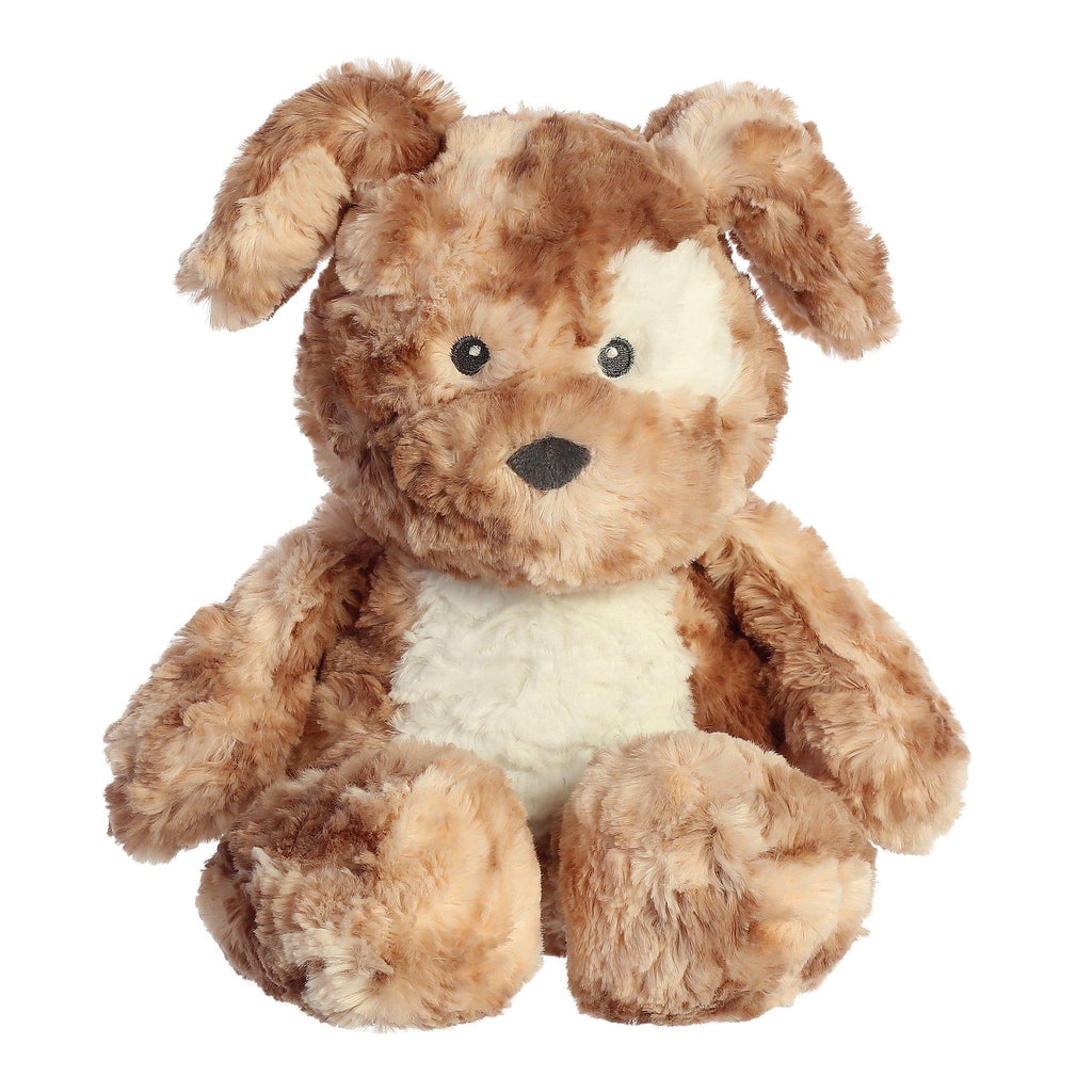 Ebba Rocky Dog Stuffed Animal