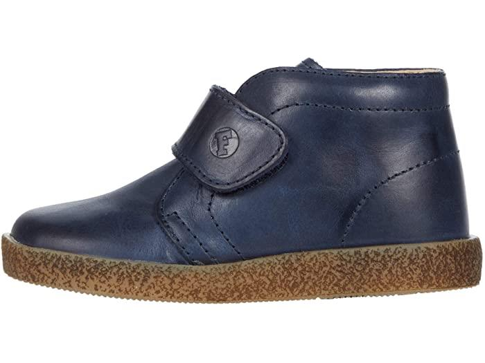 Falcotto Conte High Top