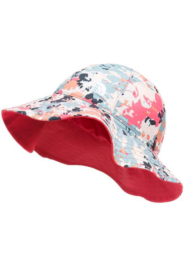 North Face Littles Brimmer Reversible Hat