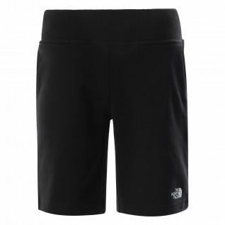The North Face Slacker Short