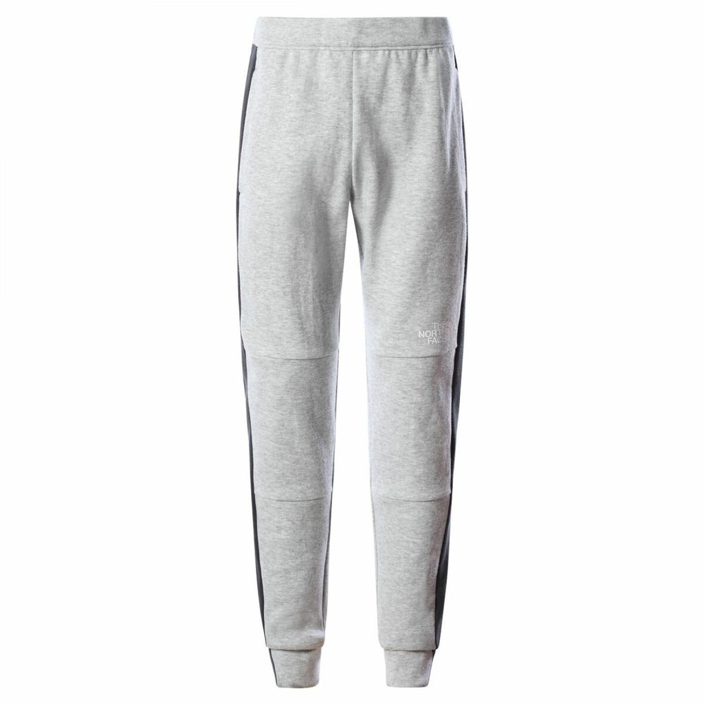The North Face Slacker Sweatpant