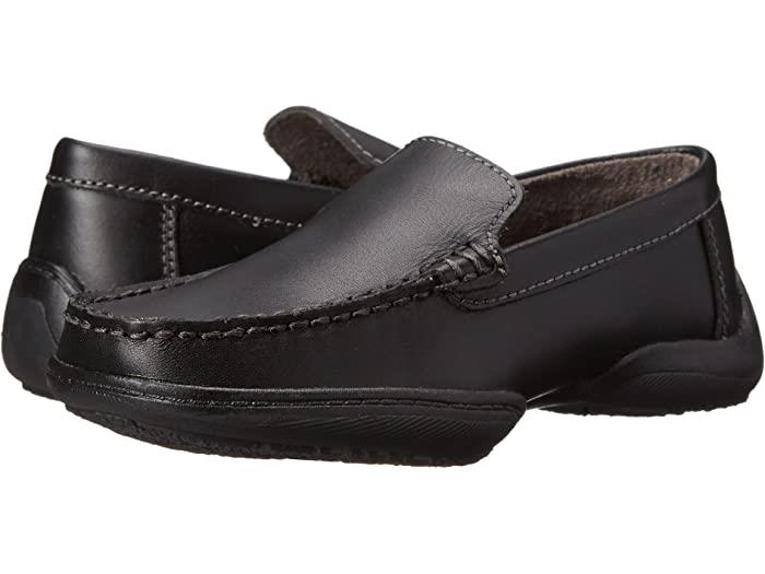 Kenneth Cole Driving Dime 2 Dress Shoe