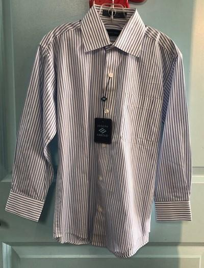 Joseph Abboud Dress Shirt