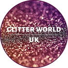 Glitter world UK