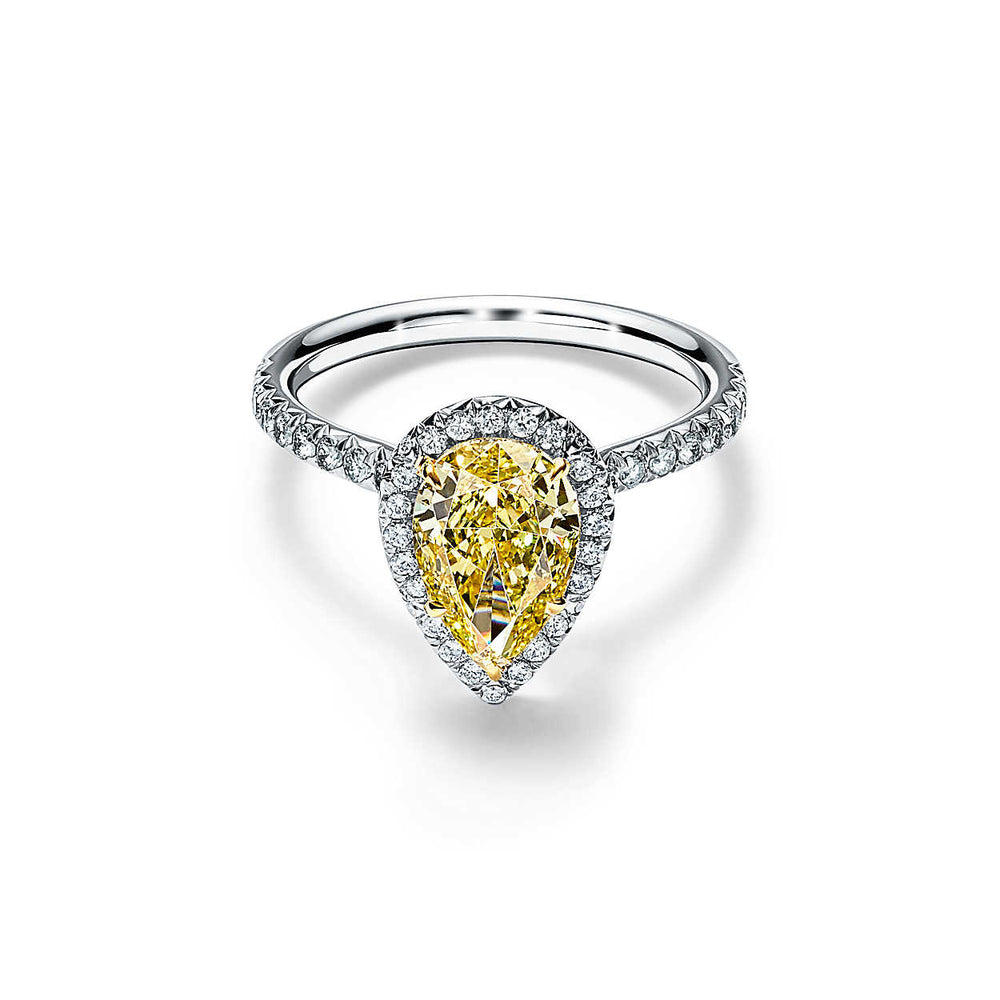 1/2 Price GIA Certified Engagement Rings!