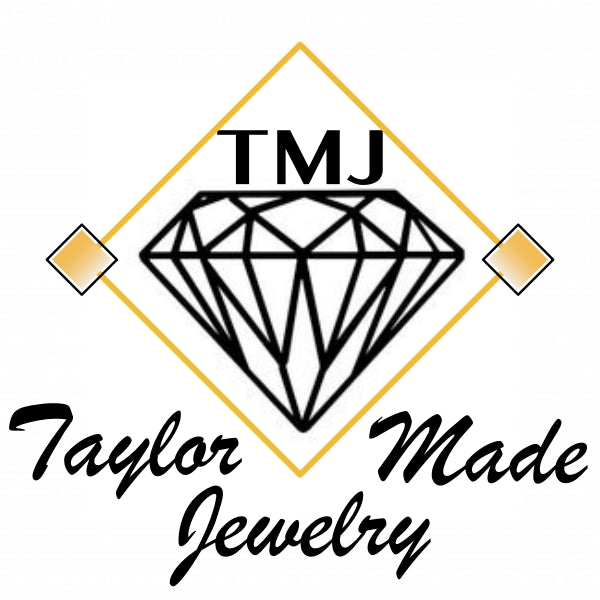 Taylor Made Jewelry N.C.