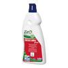 Descaler Plus Natural Descaling Detergent