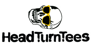 Head Turn Tees