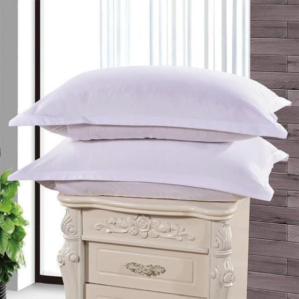 TLC Bamboo Pillowcase™