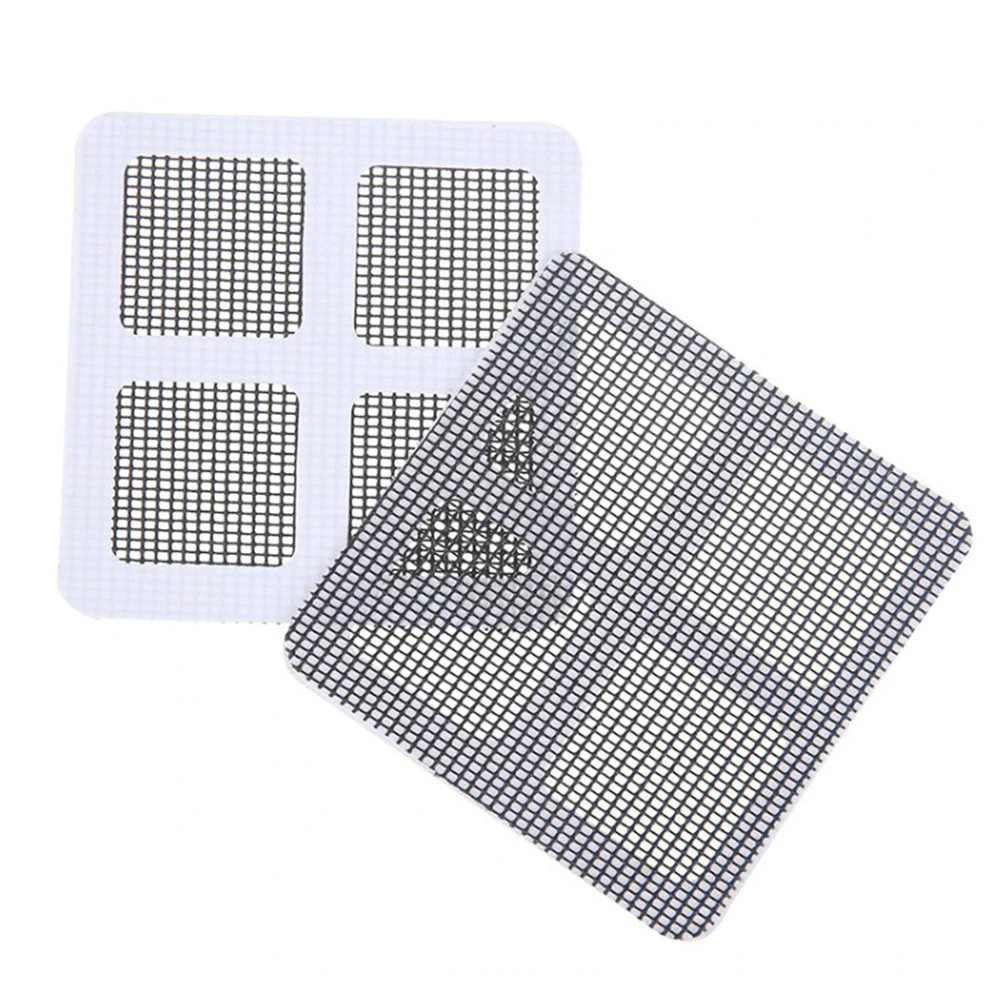 5pcs Window Door Screen