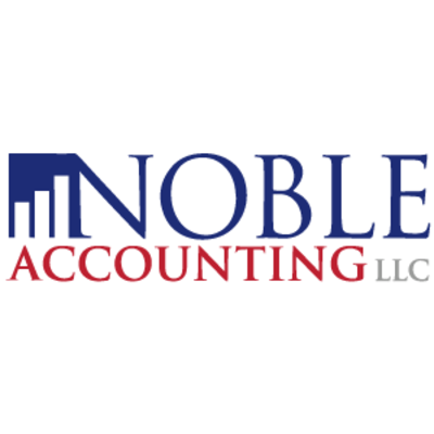 Noble Accounting, Los Angeles, CA