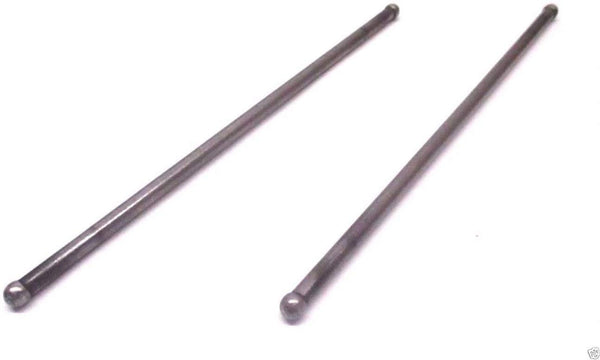 Kawasaki 13116-2057 Push Rod, Pack Of 2