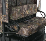 KAF30-037RTX SEAT COVER RTX Seat Cover, Realtree Xtra® Green