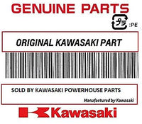 KAWASAKI 99994-0955 Headrest Bracket