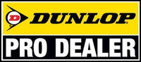 DUNLOP GEOMAX MX33 COMBO SET FRONT AND REAR 100/90-19 & 80/100-21
