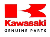 KAWASAKI 13193-1002 ONE WAY STARTER CLUTCH ASSY