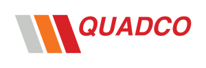 Quadco Merch Store