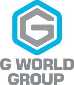 GWorld Group