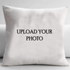 Exclusive Sale | Custom Photo Pillowcase