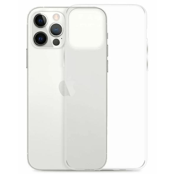 Create you own iPhone Case