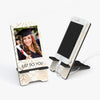 Just Do You Custom Photo Cell Phone Stand