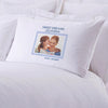 Sweet Dreams Photo Personalized Kids Sleeping Pillowcase