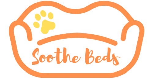 Soothe Beds